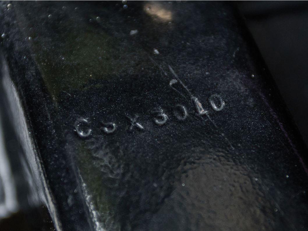csx3010-31