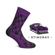 A3_HEEL-TREAD_IndieGogo_Collection-STINGRAY_2000x