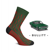 A4_HEEL_TREAD_IndieGogo_Collection_BULLIT_2000x