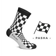U1_PASHA_BW_9d7d291b-e7cf-44e0-b804-f49a19965e02_2000x