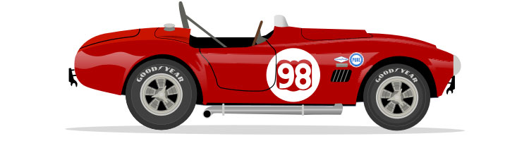 cig-raceline-digital003