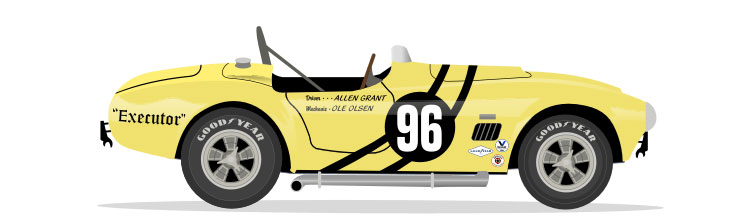 cig-raceline-digital004