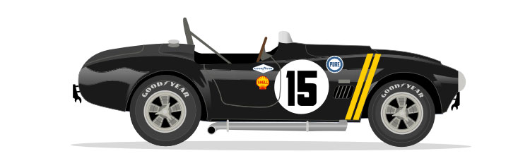cig-raceline-digital005