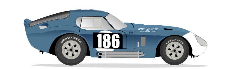 cig-raceline-digital006