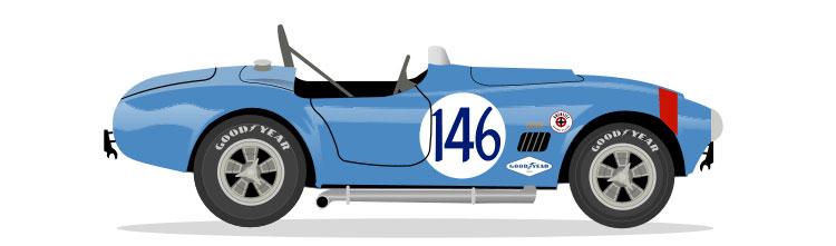 cig-raceline-digital008