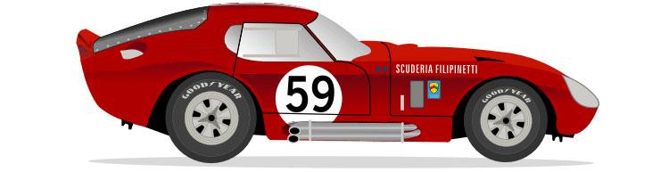 cig-raceline-digital011