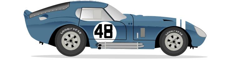 cig-raceline-digital012