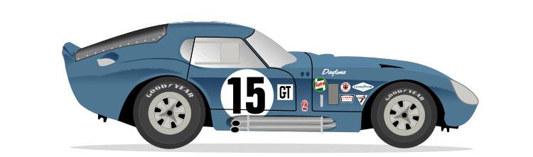 cig-raceline-digital016