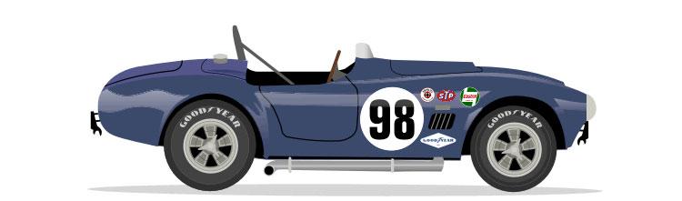 cig-raceline-digital018