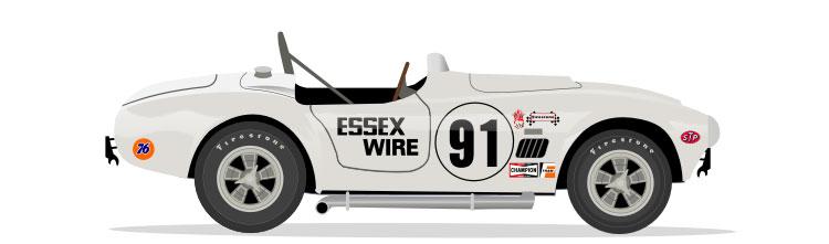 cig-raceline-digital021