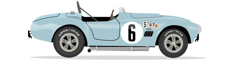 cig-raceline-digital022