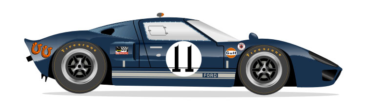 cig-raceline-digital024