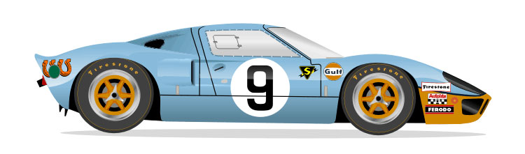cig-raceline-digital025