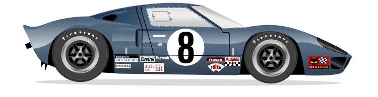 cig-raceline-digital026