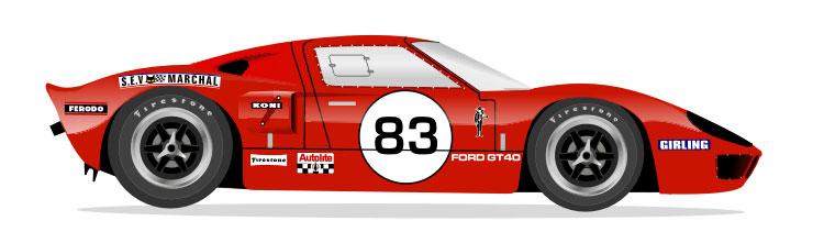 cig-raceline-digital028