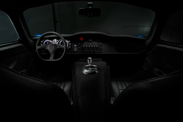 renova-coupe-004