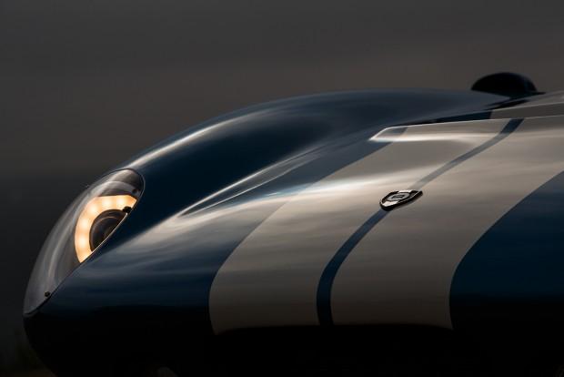 renova-coupe-008